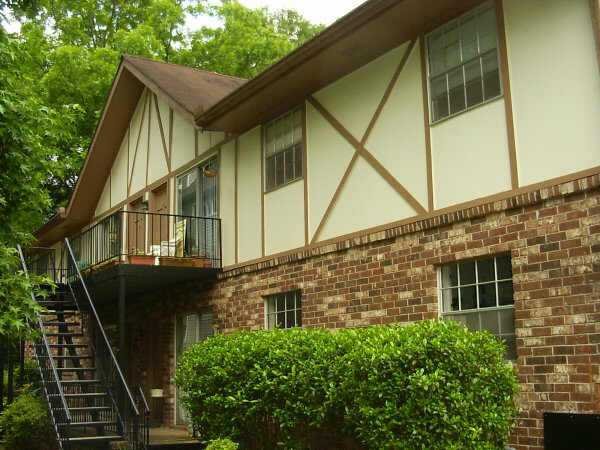 decatur-square-attached-home-ga-9